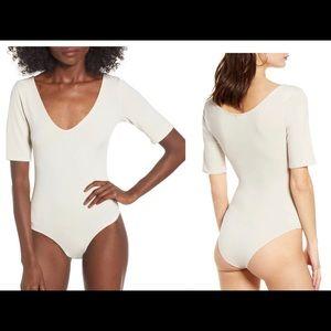 LEITH — Everyday Bodysuit 🩱